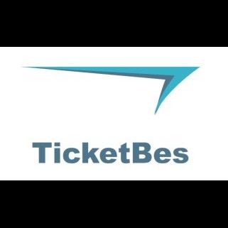 Ticketbes - Biglietti per concerti e spettacoli - vendita e prenotazione Milano