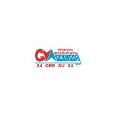 Gv Ascensori - Ascensori - installazione e manutenzione Civitavecchia