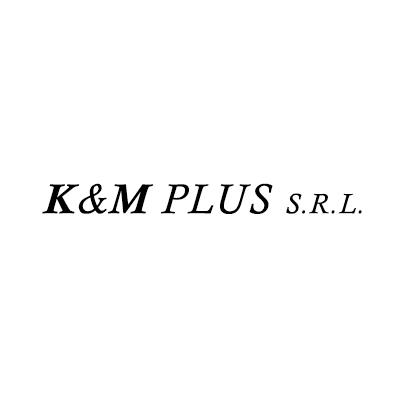 K&M PLUS - Magazzini custodia mobili Cernusco sul Naviglio