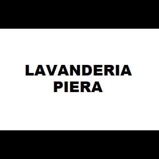 Lavanderia Piera - Lavanderie Vedano Olona