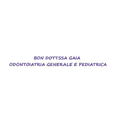 Gaia Dr. Ssa Bon Odontoiatria Generale e Pediatrica - Dentisti medici chirurghi ed odontoiatri Pistoia