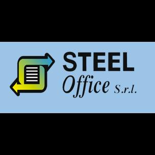 Steel Office - Fotoriproduttori e fotocopiatrici Teramo