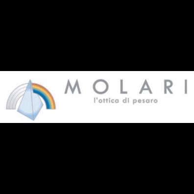 Ottica Molari - Ottica, lenti a contatto ed occhiali - vendita al dettaglio Pesaro