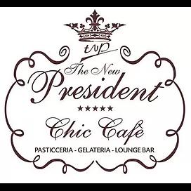 The New President Lounge Bar - Bar e caffe' Angri