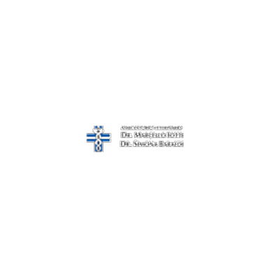 Ambulatorio Veterinario Dr.ssa Baraldi Simona - Veterinaria - ambulatori e laboratori Campogalliano