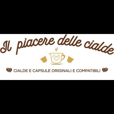 Il Piacere delle Cialde - Macchine caffe' espresso - commercio e riparazione Rivoli