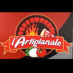 Pizzeria l'Artigianale - Pizzerie Voghera