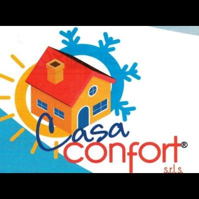 Casa Confort - climatizzatori - caldaie e stufe - bagheria