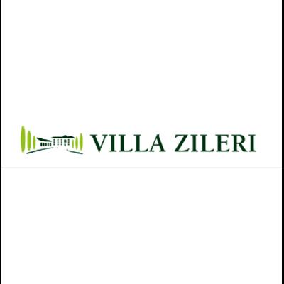 Villa Zileri - Residences ed appartamenti ammobiliati Monteviale