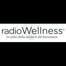 Radio Wellness Network - Ufficio - Emittenti radiotelevisive Campodarsego