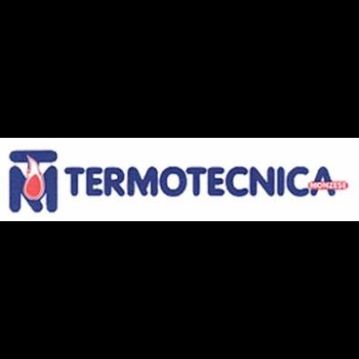 Termotecnica Monzese - Condizionamento aria impianti - installazione e manutenzione Monza