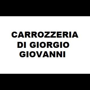 Carrozzeria  di di Giorgio Giovanni - Carrozzerie automobili Pianella