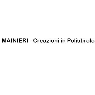 Mainieri - Creazioni in Polistirolo - Polistirolo e polistirolo espanso Zumpano
