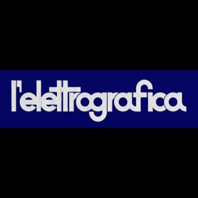 L'Elettrografica - Cartolerie Pisa