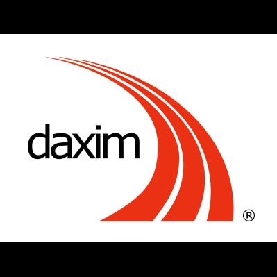 Daxim - Agenti e rappresentanti di commercio Carini