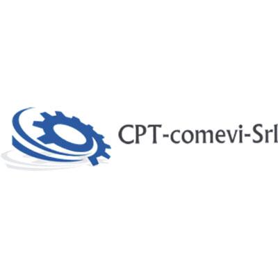 Cpt Comevi S.r.l. - Automazione e robotica - apparecchiature e componenti Pelago