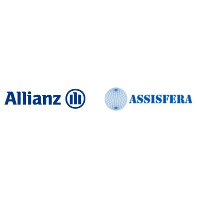Allianz Forlì Assisfera - Subagenzia di Bertinoro - Assicurazioni - agenzie e consulenze Bertinoro