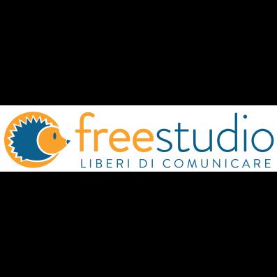 Freestudio - Web agency Montelupo Fiorentino