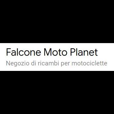Moto Planet - Motocicli e motocarri - commercio e riparazione Sartano