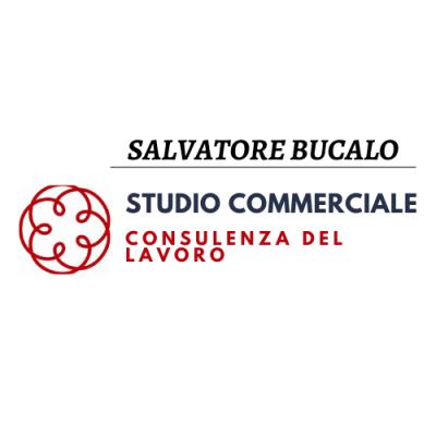 Studio Commerciale e Consulenza del Lavoro Salvatore Bucalo - Consulenza del lavoro Santa Teresa di Riva