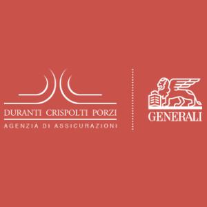 Generali Agenzia di Assicurazioni Duranti Crispolti Porzi - Assicurazioni Perugia