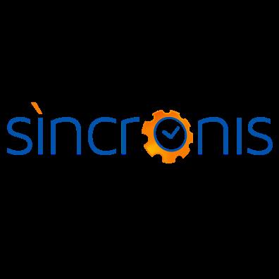 Sincronis Srl - Medicali ed elettromedicali impianti ed apparecchi - commercio Cinisello Balsamo