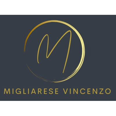 Vincenzo Migliarese Consulente Finanziario - Finanziamenti e mutui Napoli