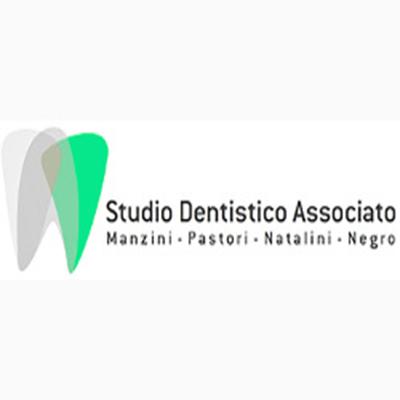 Mp Dental - Dentisti medici chirurghi ed odontoiatri Cernusco sul Naviglio