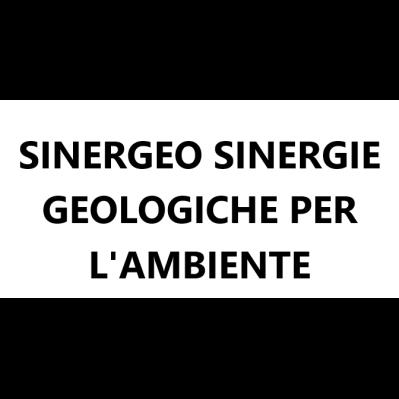 Sinergeo Sinergie Geologiche per L'Ambiente - Geologia, geotecnica e topografia - studi e servizi Vicenza