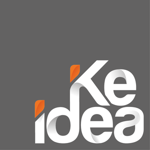 Ke idea - Mobili - vendita al dettaglio Pizzoli