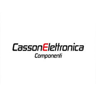 Cassonelettronica - Componenti elettronici Catania