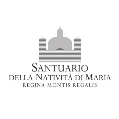 Santuario della Nativita' di Maria Ss. in Vicoforte - Chiesa cattolica - uffici ecclesiastici ed enti religiosi Vicoforte