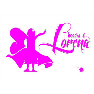 I Fiocchi di Lorena di Scaduto Lorena - Articoli regalo - vendita al dettaglio Sciacca