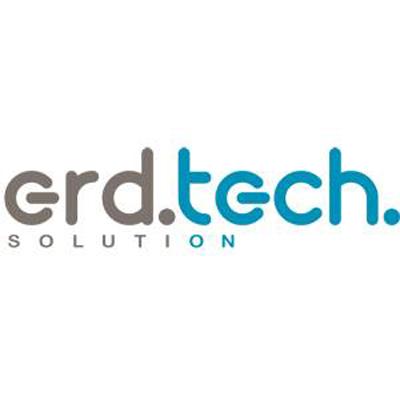 Erdtech  Assistenza Informatica Siti Web e Digital Adv - Informatica - consulenza e software Mombello