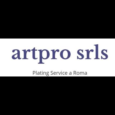 ArtPro Srls - Imprese edili Roma