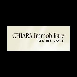 Immobiliare Chiara Sas