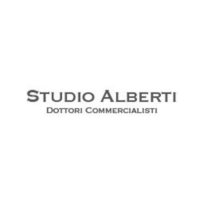 Studio Alberti Dottori Commercialisti - Dottori commercialisti - studi Bolzano