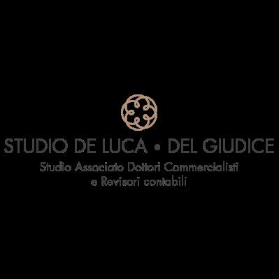Studio di Consulenza Aziendale Dott.ssa Maria Teresa De Luca - Consulenza di direzione ed organizzazione aziendale Brienza