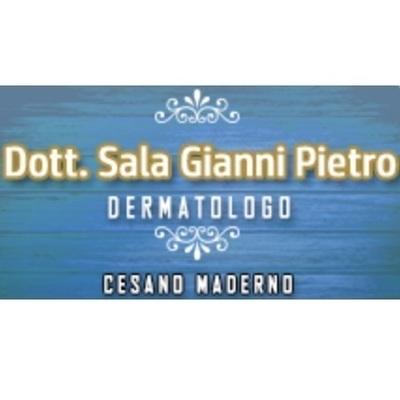 Sala Gianni Pietro Studio di Dermatologia - Medici specialisti - dermatologia e malattie veneree Cesano Maderno