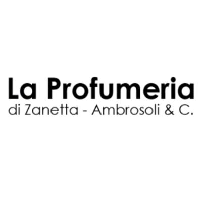 La Profumeria Zanetta Ambrosoli - Cosmetici, prodotti di bellezza e di igiene Novara