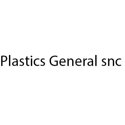 Plastics General Snc - Materie plastiche - produzione e lavorazione Gargallo
