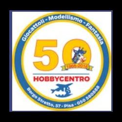Hobbycentro Giocattoli Modellismo - Giocattoli e giochi - vendita al dettaglio Pisa