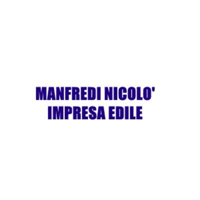 Manfredi Nicolo' Impresa Edile - Imprese edili Massarosa