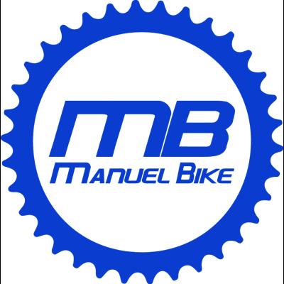 Manuel Bike - Biciclette - vendita al dettaglio e riparazione Roè