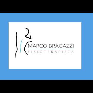 Studio Fisioterapia Pisa Bragazzi Marco - Medici specialisti - fisiokinesiterapia Ghezzano