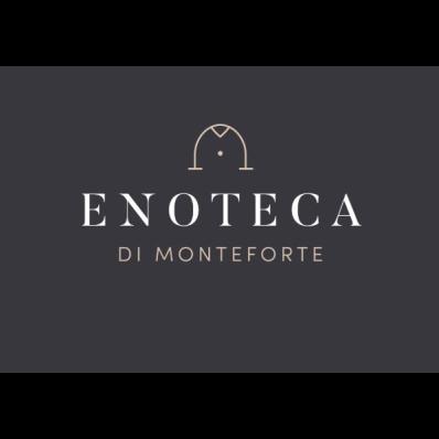 Enoteca di Monteforte - Ristoranti Monteforte d'Alpone