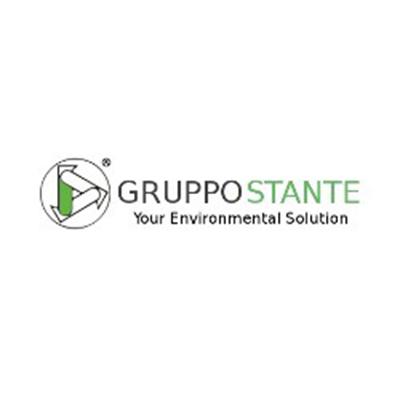 Laboratori Chimici Stante - Analisi chimiche, industriali e merceologiche Bologna