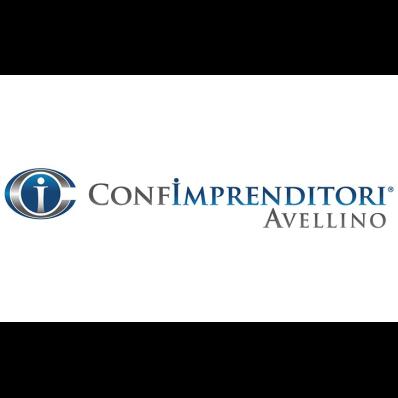 Confimprenditori Avellino - Associazioni sindacali e di categoria Avellino