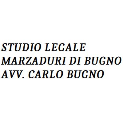 Studio Legale Marzaduri Bugno Avv. Carlo Bugno - Ragionieri - studi Pisa