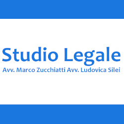 Studio Legale Avv. Marco Zucchiatti Avv. Ludovica Silei - Avvocati - studi Pordenone